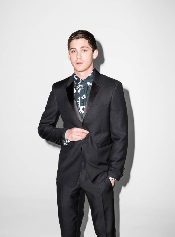 1108full-logan-lerman