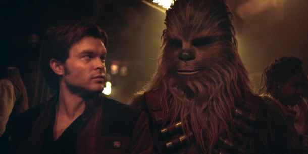 alden-ehrenreich-as-han-with-chewie-in-solo-star-wars-story