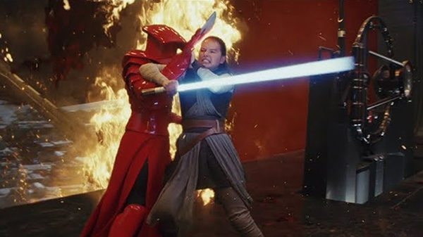 star-wars-the-last-jedi-600x337