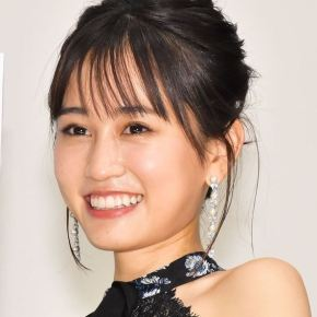 Maeda Atsuko, Katsuji RyoMarried