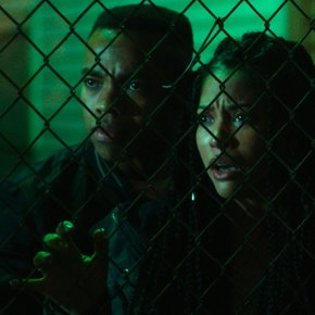 A Look Back on How We Got to 'The First Purge'