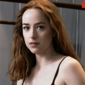 Amazon Releases New 'Suspiria' Trailer and Posters