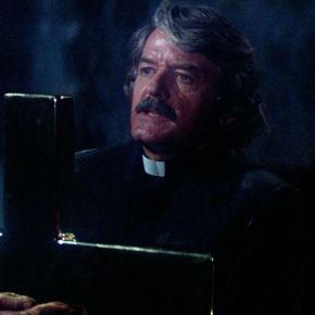 John Carpenter's 'The Fog' Returns to Theaters with 4KRestoration