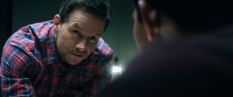 WahlbergMile22Pic