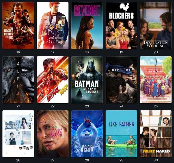 movies16to30