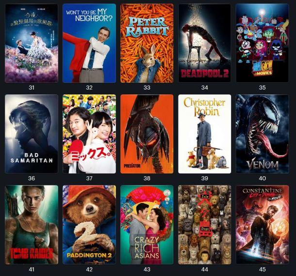 movies31to45