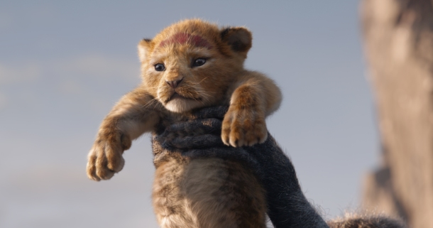 The-Lion-King_dt1_still_1.jpg
