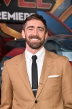 "HOLLYWOOD, CA - MARCH 04: Actor Lee Pace attends the Los Angeles World Premiere of Marvel Studios' ""Captain Marvel"" at Dolby Theatre on March 4, 2019 in Hollywood, California. (Photo by Alberto E. Rodriguez/Getty Images for Disney) *** Local Caption *** Lee Pace"