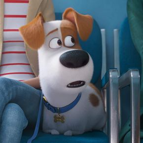 'The Secret Life of Pets 2' MovieGuide