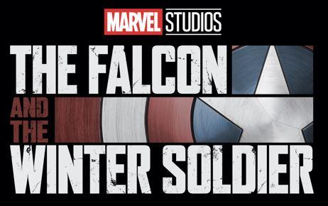 FalconWS