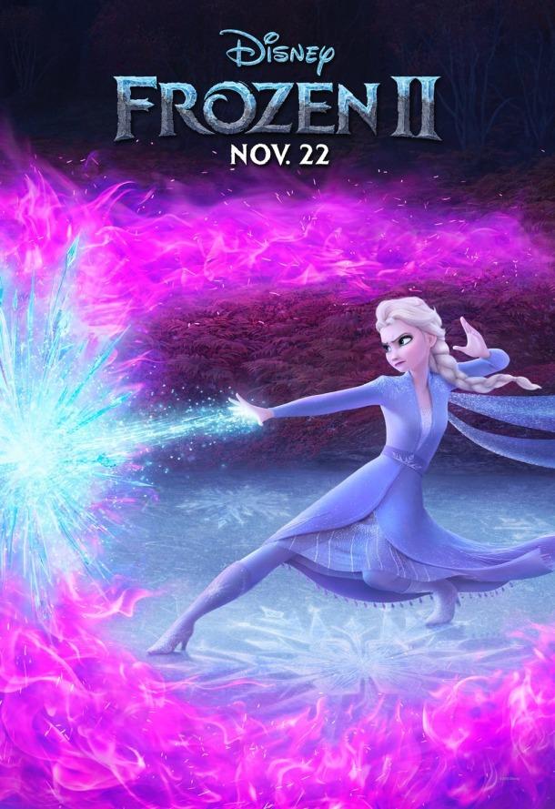 Frozen2-1
