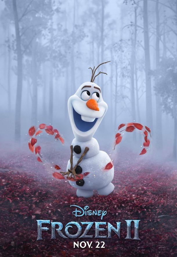 Frozen2-2